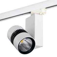 Lucciola - Iluminación profesionalEURO - SL0021