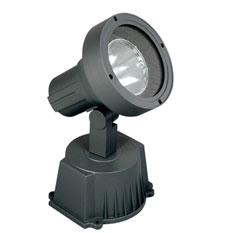 Lucciola - Iluminación profesionalEVA - PR.004 - PR.006 - PR.007 - PR.005
