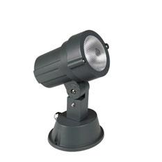 Lucciola - Iluminación profesionalMINI EVA - PR.100