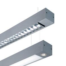 Lucciola - Iluminación profesionalCEL154 - CELG54 - CEL254 - CEL030 - CEL228 - CEL020 - CEL128 - CELG28 - FUTURA