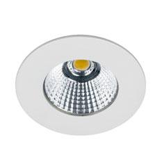 Lucciola - Iluminación profesionalHERMES ll - ETL510