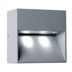 Lucciola - Iluminación profesional2702 - KIO