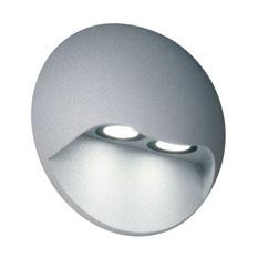 Lucciola - Iluminación profesionalLICELOT - AL0008