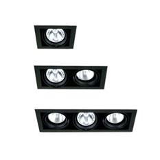 Lucciola - Iluminación profesionalLISET - ET.039/2 - ET.039/1 - ET.039/3