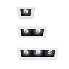 Lucciola - Iluminación profesionalET.020/1 - LORNA - ET.020/3 - ET.020/2