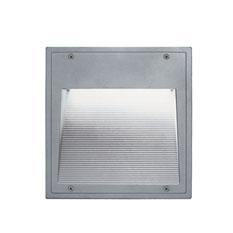 Lucciola - Iluminación profesionalEX.023 - MURO lV - EX.022