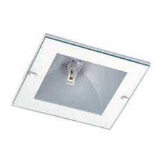 Lucciola - Iluminación profesionalET.090 - NIKOS V - ET.091