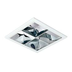 Lucciola - Iluminación profesionalET.071 - ET.072 - NIKOS l