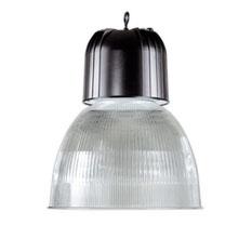 Lucciola - Iluminación profesionalPOLICAR - 1305 - 1354
