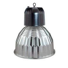 Lucciola - Iluminación profesional1301 - 1300 - REGENT