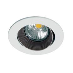 Lucciola - Iluminación profesional2774 - SENSO