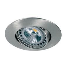 Lucciola - Iluminación profesional306 - SER