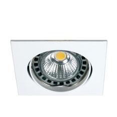 Lucciola - Iluminación profesional310 - SER ll