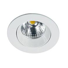Lucciola - Iluminación profesionalSHINE - ETL507
