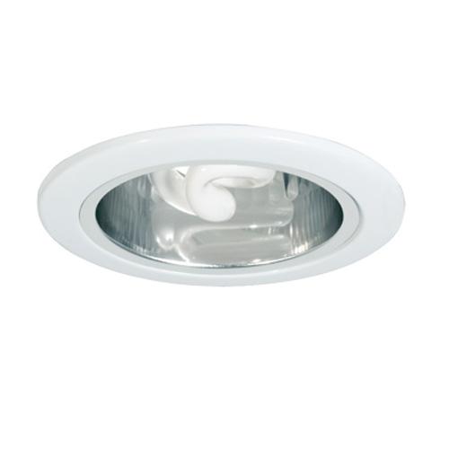 Lucciola - Iluminación profesionalSIGNO - 536