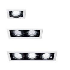 Lucciola - Iluminación profesionalET.022/1 - SPACE - ET.022/3 - ET.022/2