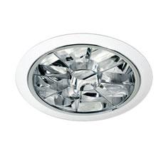 Lucciola - Iluminación profesionalSPARK - ET.012