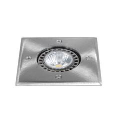 Lucciola - Iluminación profesionalEP.019 - SUB