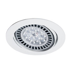 Lucciola - Iluminación profesional587 - TECHNO