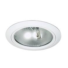 Lucciola - Iluminación profesionalET.028 x - ET.028 - ET.027 - TONDO