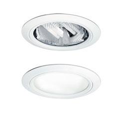 Lucciola - Iluminación profesionalTOP - TOP20W - TOP lll - TOP40W - ET.033 - ET.034 - TOP LED