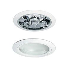 Lucciola - Iluminación profesionalTOP - TOP ll - TOP l - ET.025 - ET.035 - ET.026 - ET.036