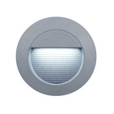 Lucciola - Iluminación profesionalEX.045L - TRIADE