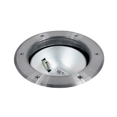 Lucciola - Iluminación profesionalEP.015A - EP.015 - VIA i