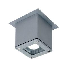 Lucciola - Iluminación profesionalWING IIi - PR.615