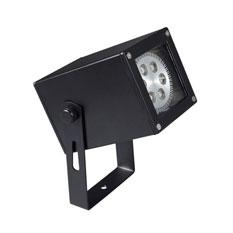 Lucciola - Iluminación profesionalPR.619 - PR.621 - WING Vl - PR.620