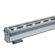 Lámpara Lucciola - Iluminación profesional | EX.071 - YOLO LED - EX.072