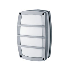 Lucciola - Iluminación profesionalZELDA - T561E - T561