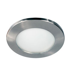 Lucciola - Iluminación profesional624 - ZIP