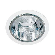 Lucciola - Iluminación profesionalZOOM - ET.066