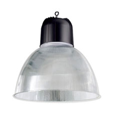 Lucciola - Iluminación profesional1306 - 1308 - POLICAR