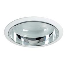 Lucciola - Iluminación profesionalET.053 - ET.052 - AREA - ET.053L - ET.052L