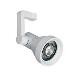 Lucciola - Iluminación profesionalFALCO ll - 2762