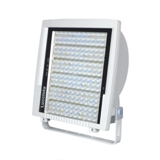 LucciolaSolar Led - 495Led