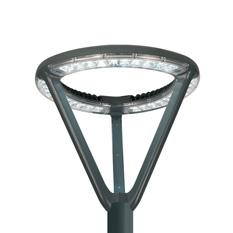 Lucciola - Iluminación profesional1480 - Perla