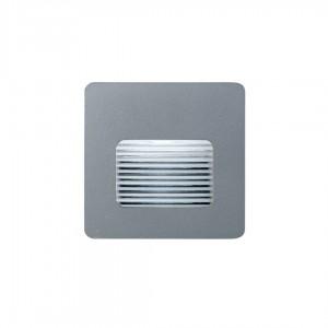 Lucciola - Iluminación profesionalGYM - 2080 - 2079