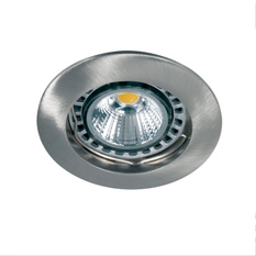 Lucciola - Iluminación profesional305 - STAGE