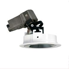 Lucciola - Iluminación profesionalPUNTO - 304