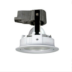 Lucciola - Iluminación profesionalRIGO - 312