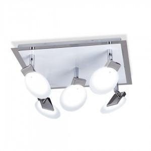 Ronda IluminaciónMisterio ll - 20028-5
