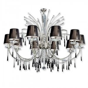 5470-4 - 5472-10 - Reina ll - 5471-6 | Iluminación.net