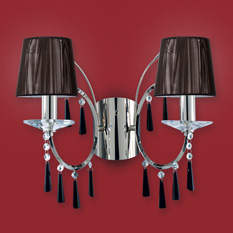 Ronda IluminaciónReina ll - 5474-2