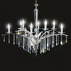 Ronda IluminaciónSalome - 5342-10 - 5341-6