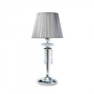 Ronda IluminaciónMarisa ll - 5535-1