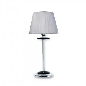 Lámpara Ronda Iluminación | Marisa ll - 5538-1