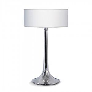 Lámpara Ronda Iluminación | Macarena - 5686-1